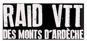 Raid VTT des Monts d'Ardèche